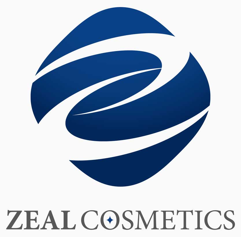 ZEAL-Cosmetics-France-logo