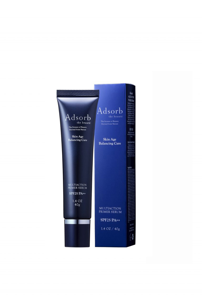 Adsorb Multiaction Primer Serum